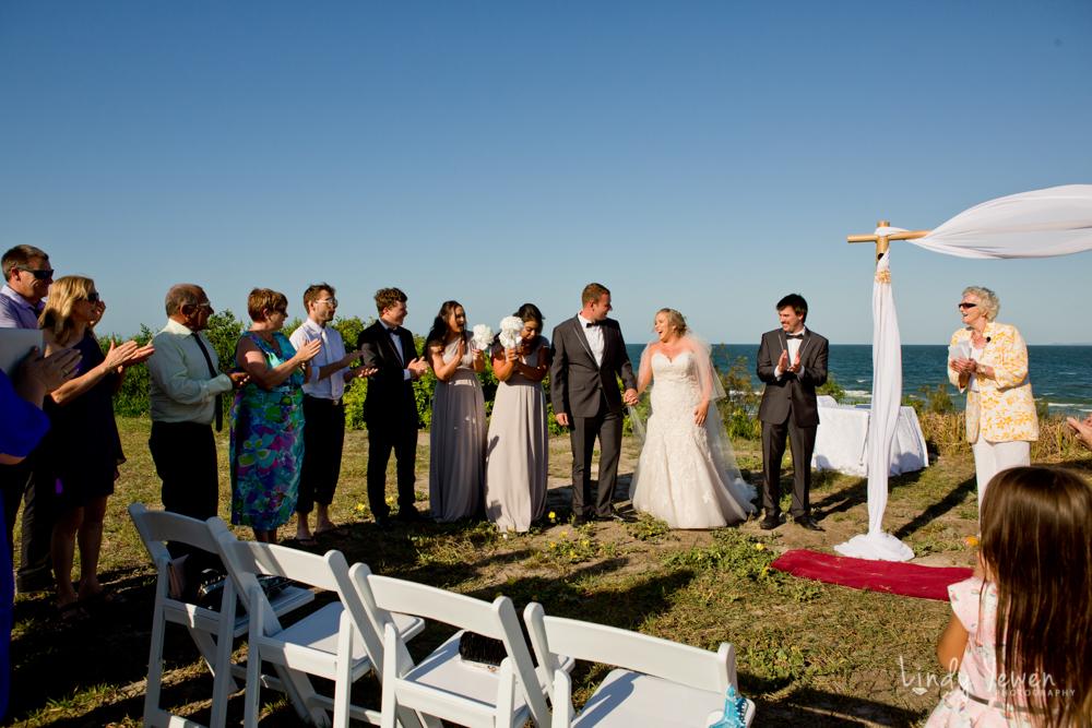 Bribie-Island-wedding-photographer-Chloe-Adam 302.jpg