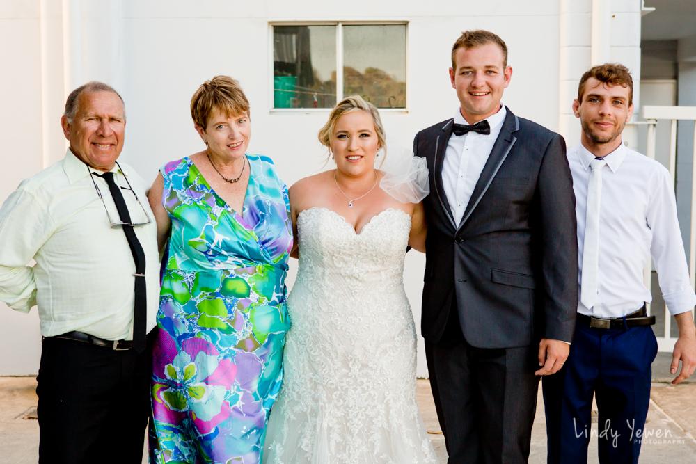 Bribie-Island-wedding-photographer-Chloe-Adam 321.jpg