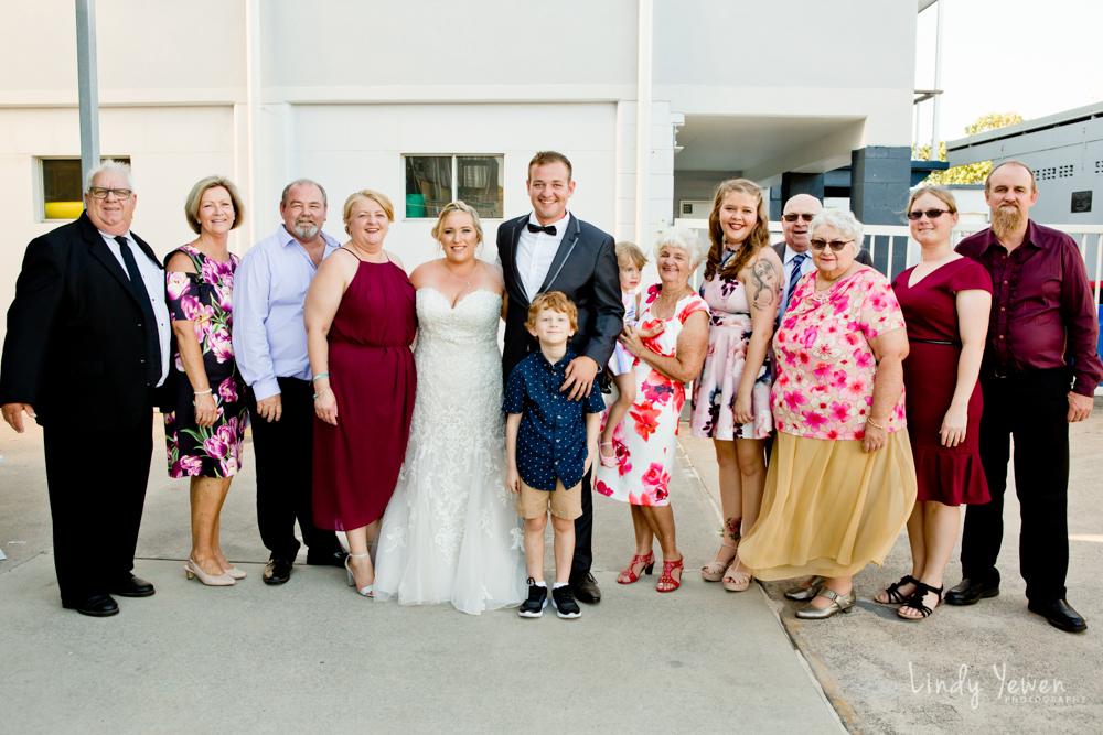 Bribie-Island-wedding-photographer-Chloe-Adam 344.jpg