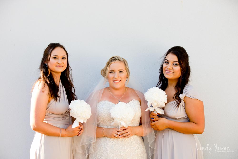 Bribie-Island-wedding-photographer-Chloe-Adam 374.jpg