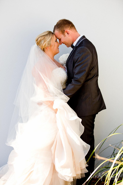 Bribie-Island-wedding-photographer-Chloe-Adam 381.jpg