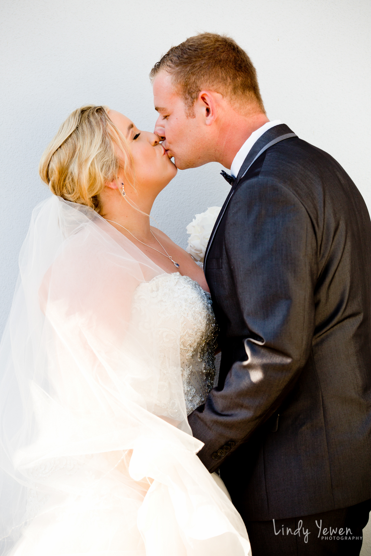 Bribie-Island-wedding-photographer-Chloe-Adam 382.jpg