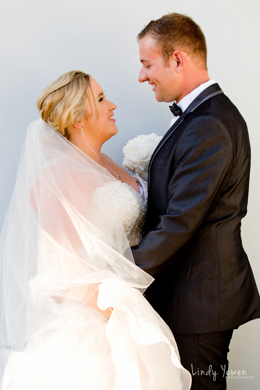 Bribie-Island-wedding-photographer-Chloe-Adam 379.jpg