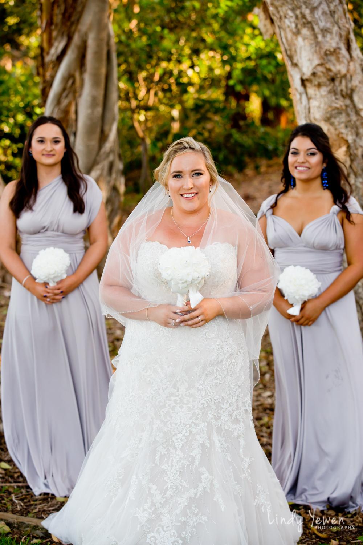 Bribie-Island-wedding-photographer-Chloe-Adam 398.jpg