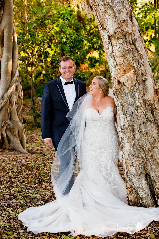 Bribie-Island-wedding-photographer-Chloe-Adam 421.jpg