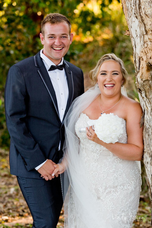 Bribie-Island-wedding-photographer-Chloe-Adam 440.jpg