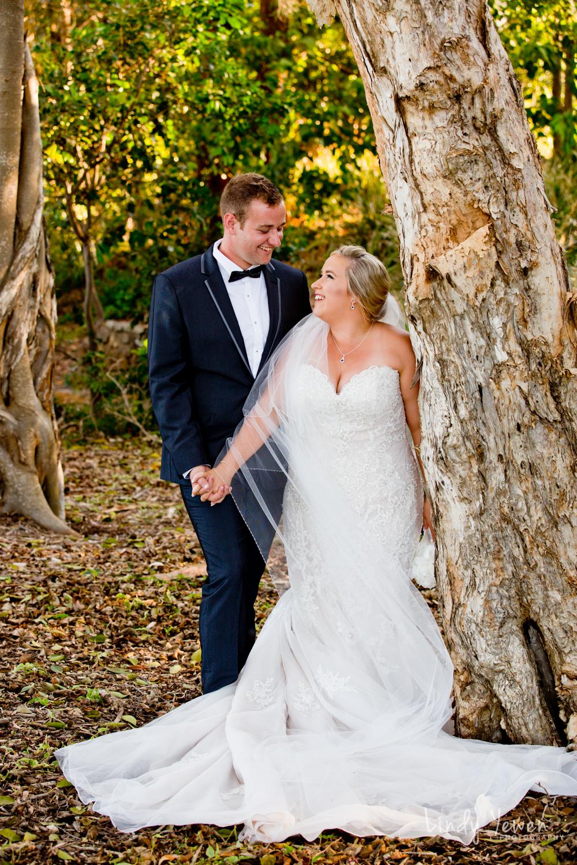 Bribie-Island-wedding-photographer-Chloe-Adam 424.jpg