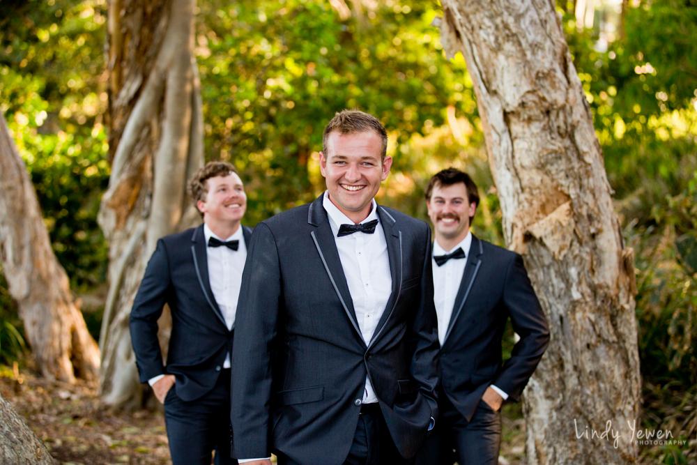Bribie-Island-wedding-photographer-Chloe-Adam 450.jpg