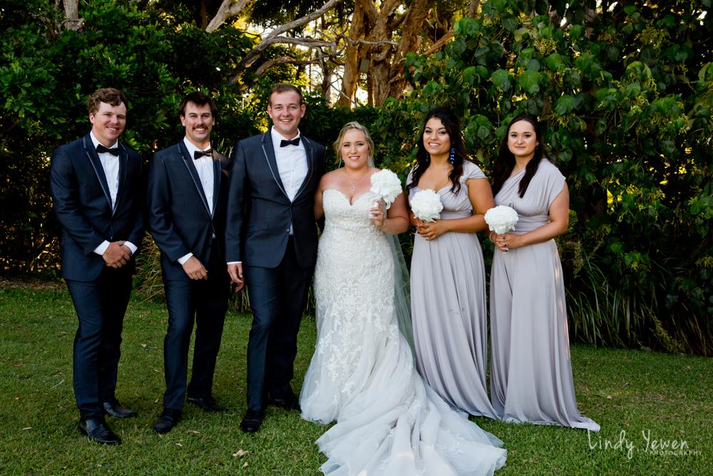 Bribie-Island-wedding-photographer-Chloe-Adam 472.jpg