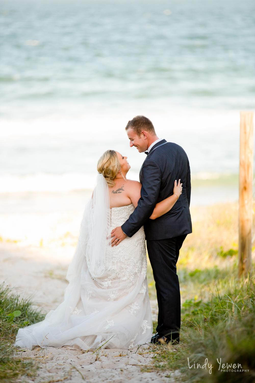 Bribie-Island-wedding-photographer-Chloe-Adam 492.jpg