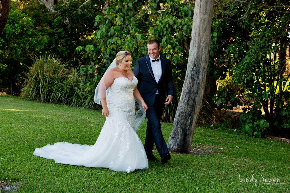 Bribie-Island-wedding-photographer-Chloe-Adam 455.jpg