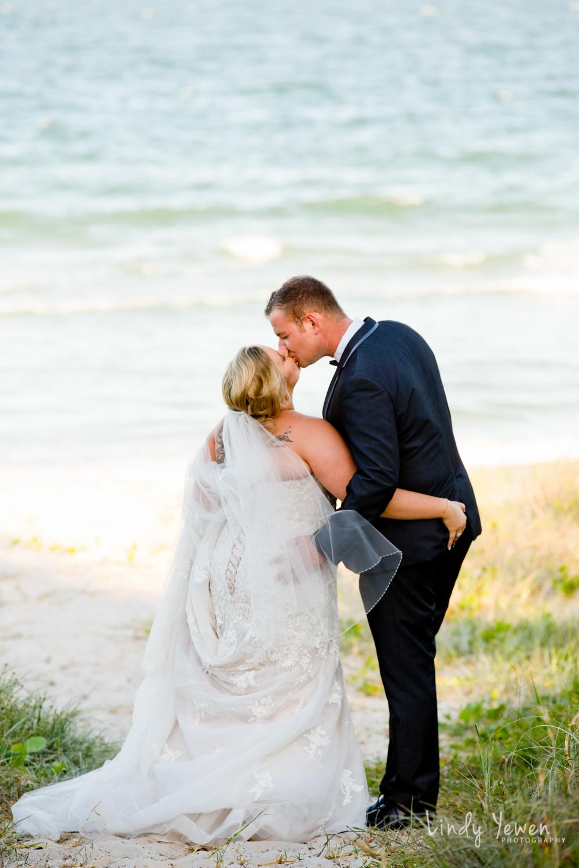 Bribie-Island-wedding-photographer-Chloe-Adam 495.jpg