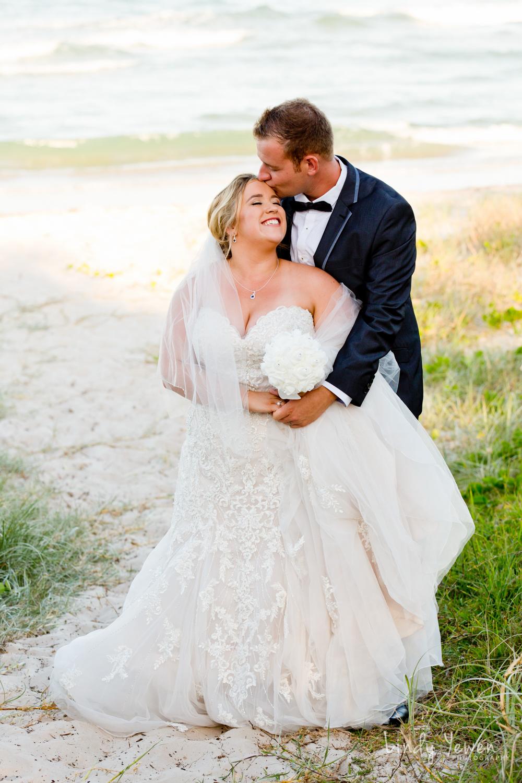 Bribie-Island-wedding-photographer-Chloe-Adam 504.jpg