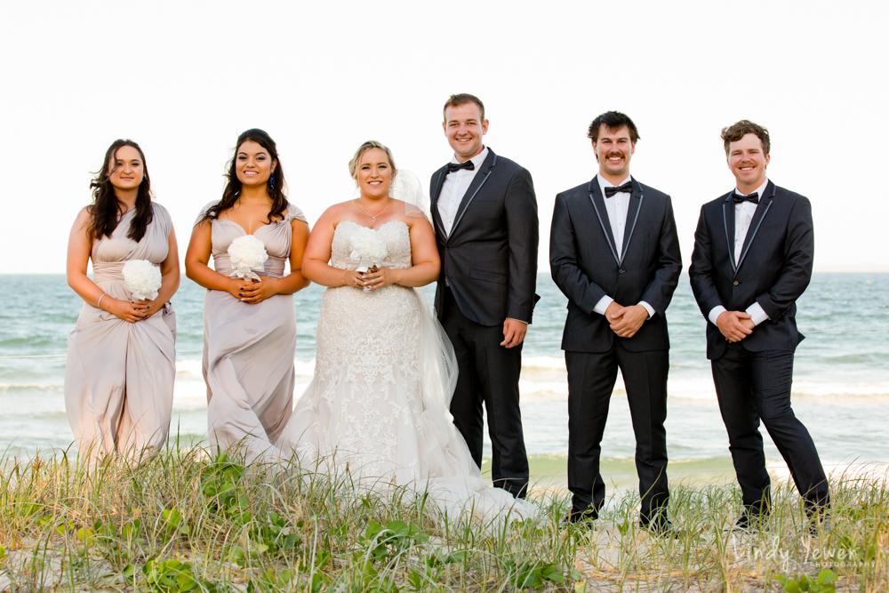 Bribie-Island-wedding-photographer-Chloe-Adam 513.jpg