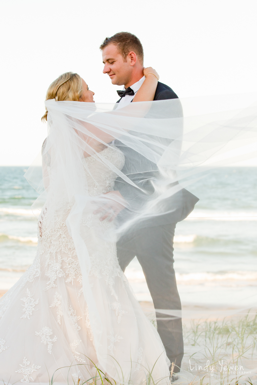 Bribie-Island-wedding-photographer-Chloe-Adam 520.jpg