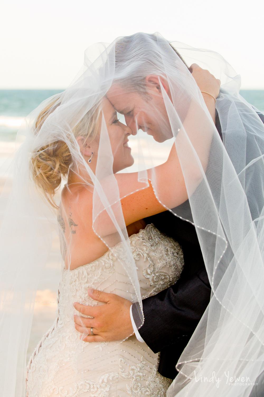 Bribie-Island-wedding-photographer-Chloe-Adam 530 copy.jpg