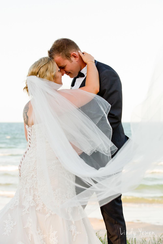Bribie-Island-wedding-photographer-Chloe-Adam 524.jpg