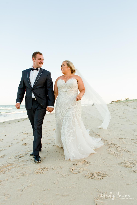 Bribie-Island-wedding-photographer-Chloe-Adam 612.jpg