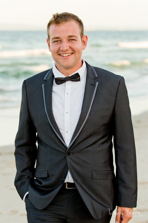 Bribie-Island-wedding-photographer-Chloe-Adam 616.jpg