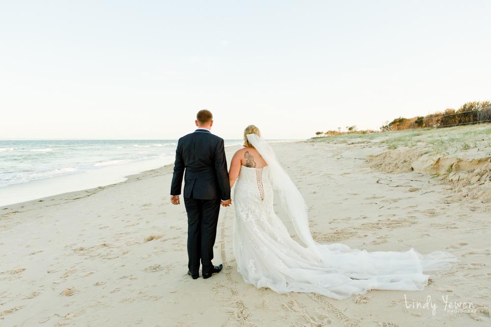 Bribie-Island-wedding-photographer-Chloe-Adam 602.jpg