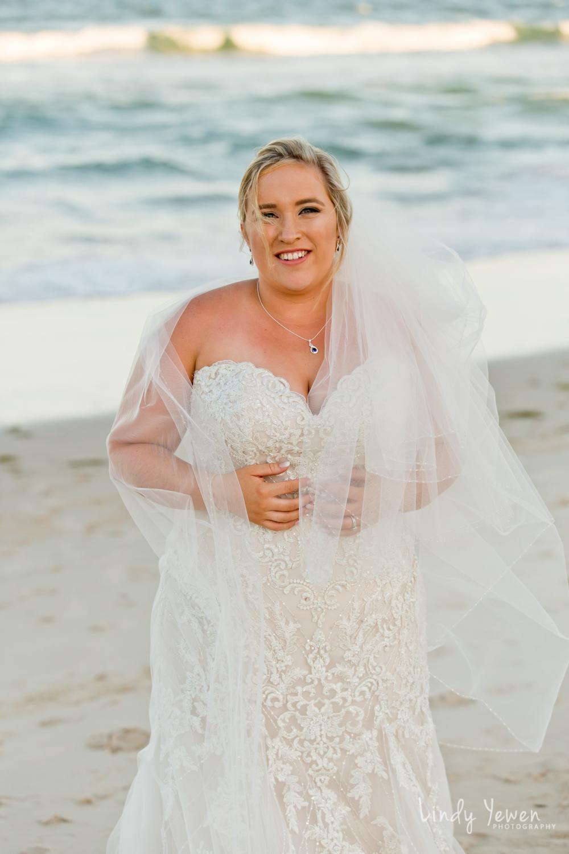 Bribie-Island-wedding-photographer-Chloe-Adam 627.jpg