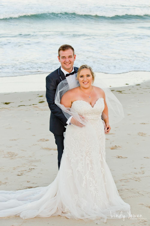 Bribie-Island-wedding-photographer-Chloe-Adam 646.jpg