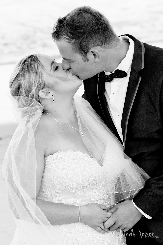 Bribie-Island-wedding-photographer-Chloe-Adam 668.jpg