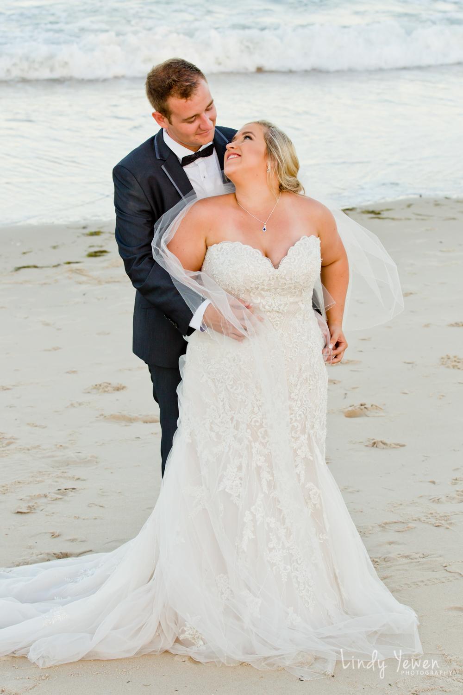 Bribie-Island-wedding-photographer-Chloe-Adam 649.jpg