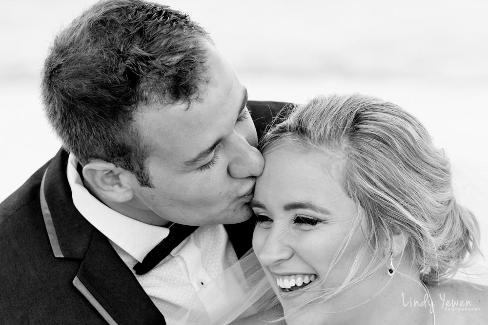 Bribie-Island-wedding-photographer-Chloe-Adam 659 copy.jpg