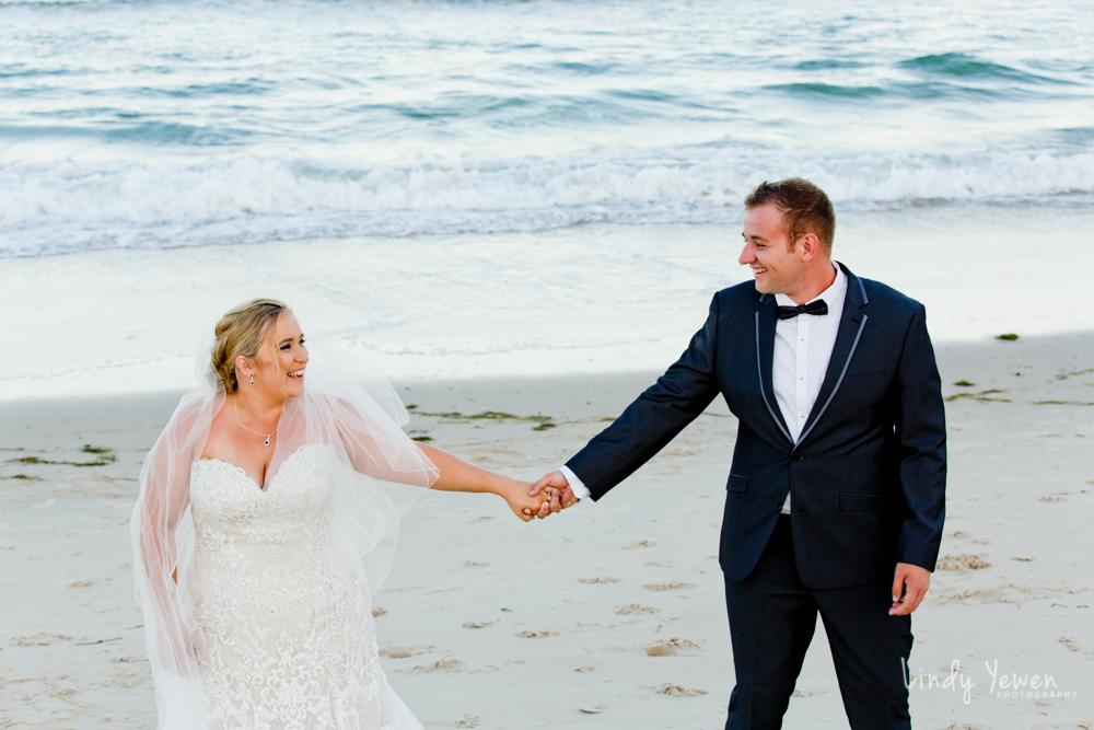 Bribie-Island-wedding-photographer-Chloe-Adam 677.jpg