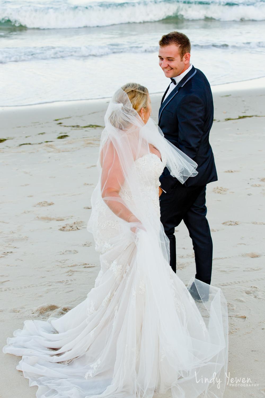 Bribie-Island-wedding-photographer-Chloe-Adam 688.jpg