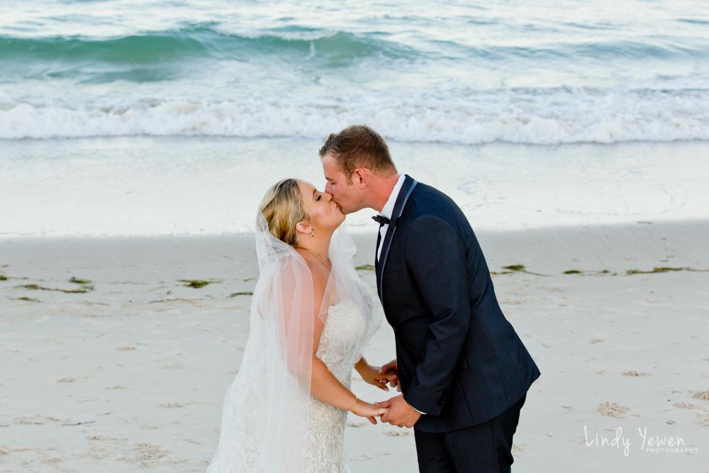 Bribie-Island-wedding-photographer-Chloe-Adam 679.jpg