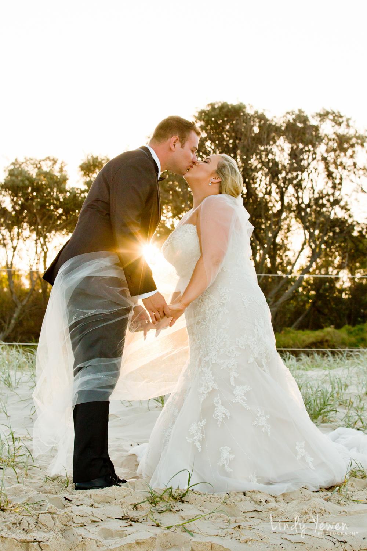 Bribie-Island-wedding-photographer-Chloe-Adam 601.jpg