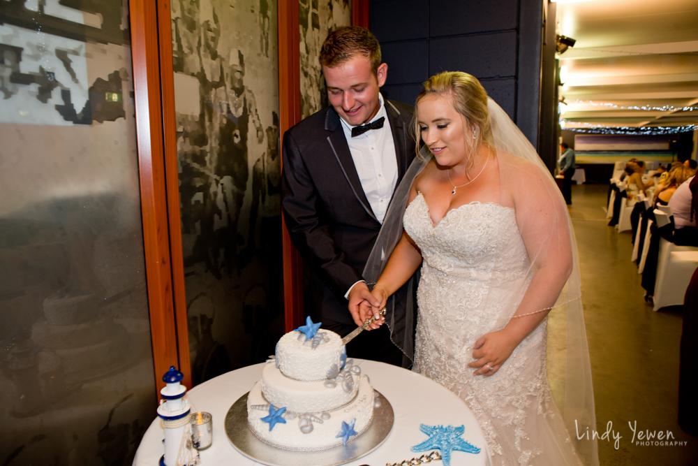 Bribie-Island-wedding-photographer-Chloe-Adam 774.jpg