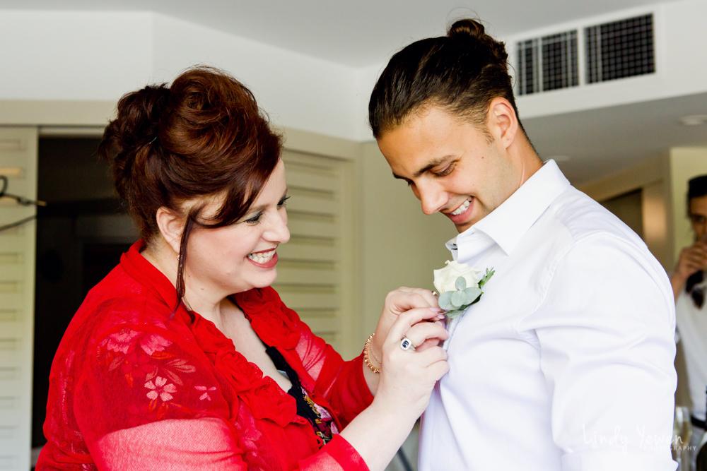 Noosa-wedding-photographers-Libby-Carl 42.jpg