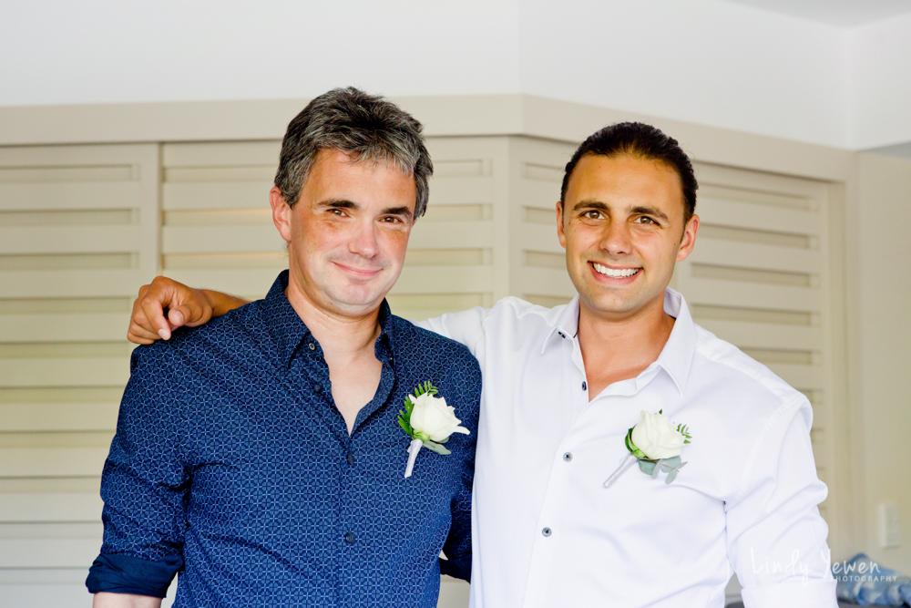 Noosa-wedding-photographers-Libby-Carl 65.jpg