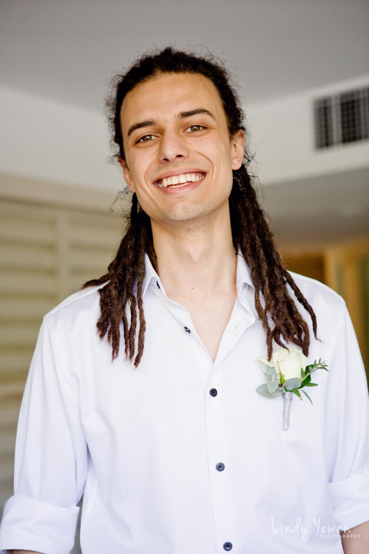 Noosa-wedding-photographers-Libby-Carl 80.jpg