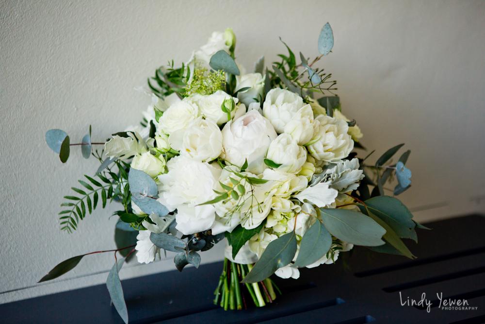 Noosa-wedding-photographers-Libby-Carl 99.jpg