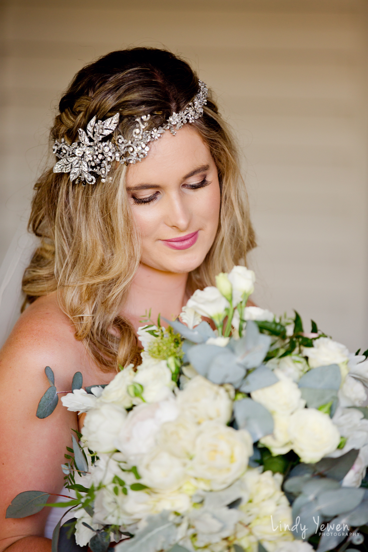 Noosa-wedding-photographers-Libby-Carl 127.jpg