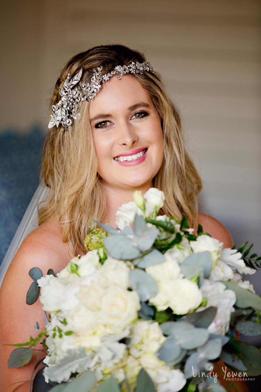 Noosa-wedding-photographers-Libby-Carl 124.jpg