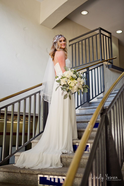 Noosa-wedding-photographers-Libby-Carl 188.jpg