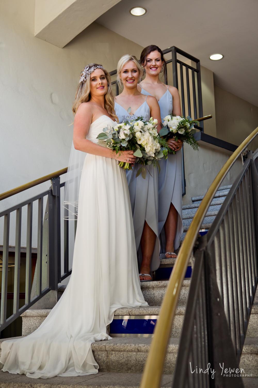 Noosa-wedding-photographers-Libby-Carl 191.jpg