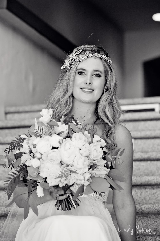 Noosa-wedding-photographers-Libby-Carl 206.jpg