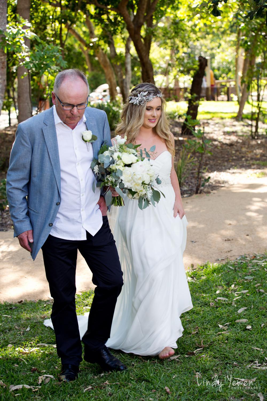 Noosa-wedding-photographers-Libby-Carl 241.jpg