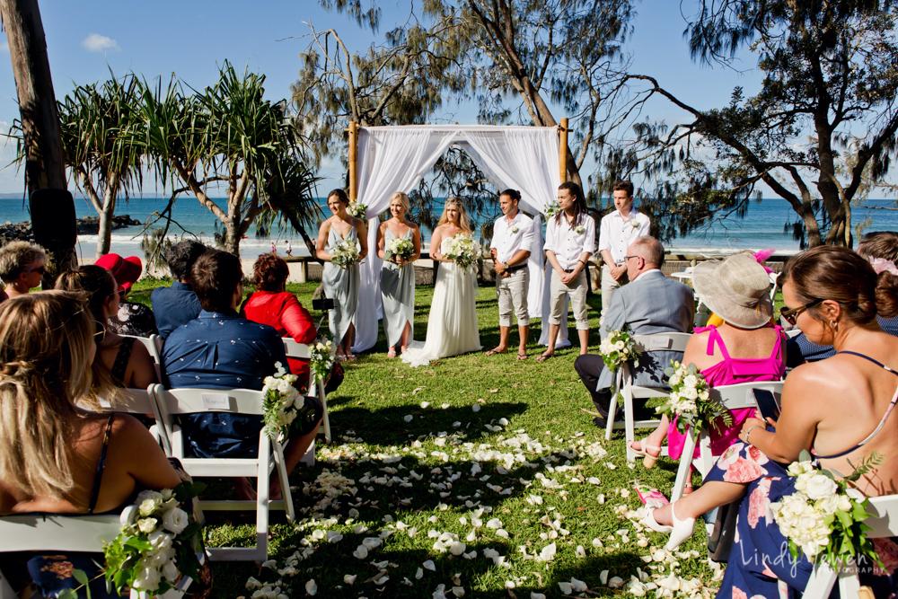 Noosa-wedding-photographers-Libby-Carl 256.jpg