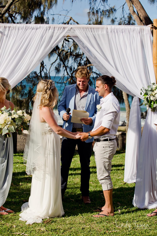 Noosa-wedding-photographers-Libby-Carl 283.jpg