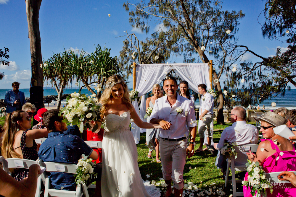 Noosa-wedding-photographers-Libby-Carl 357.jpg