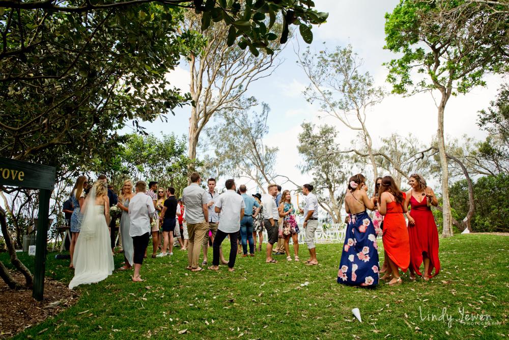 Noosa-wedding-photographers-Libby-Carl 394.jpg