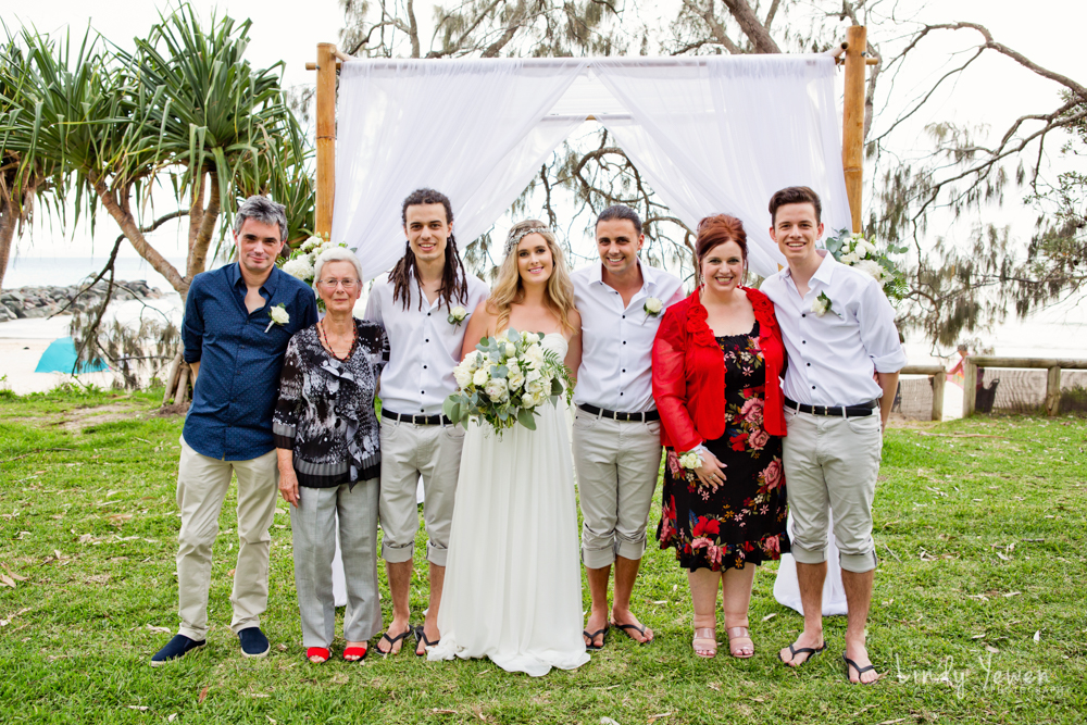 Noosa-wedding-photographers-Libby-Carl 440.jpg