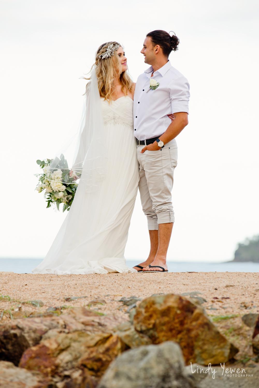 Noosa-wedding-photographers-Libby-Carl 498.jpg